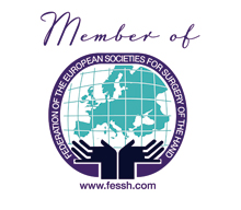Európai Kézsebész Társaságok Szövetsége